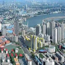 天津的优势和战略选择-京津冀一体化